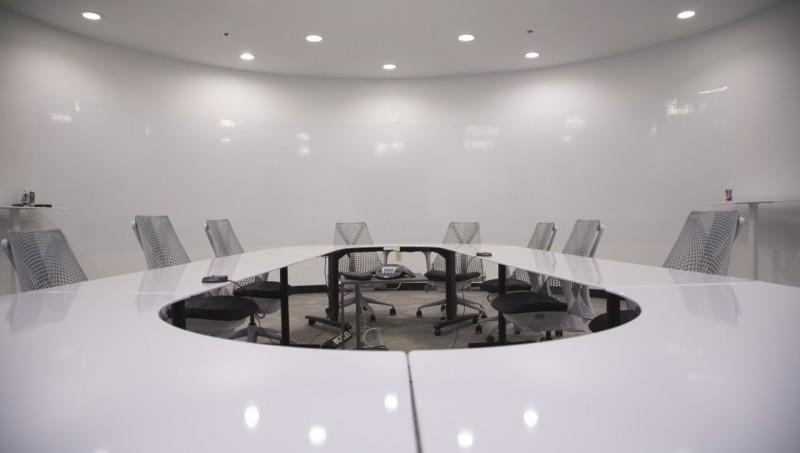 conferencetable-1