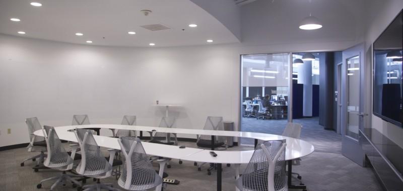 conferencetable-2