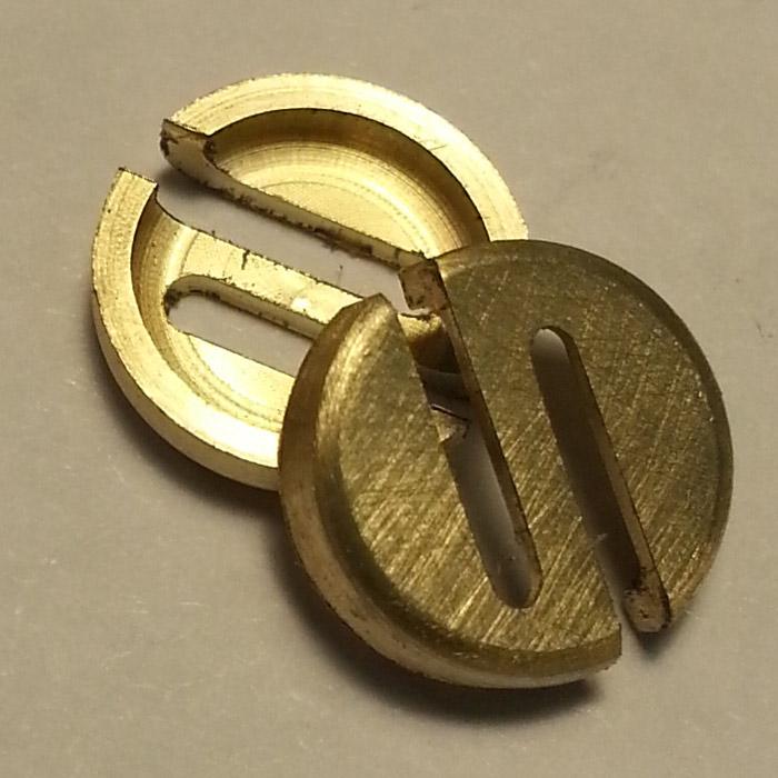 brass-buttons-2