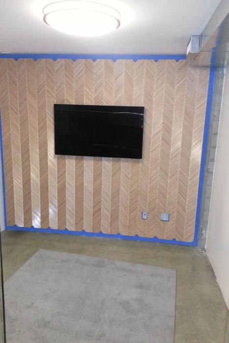 pencil-wall-2
